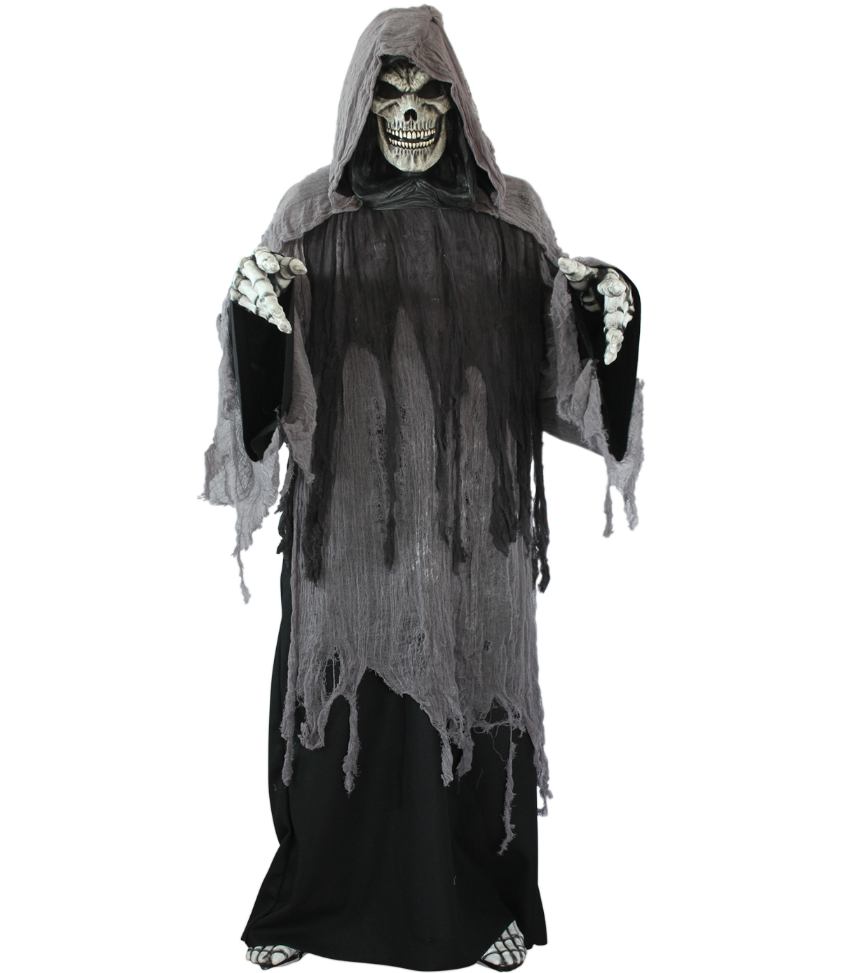 Grim Reaper Costume — Ghoulish Productions